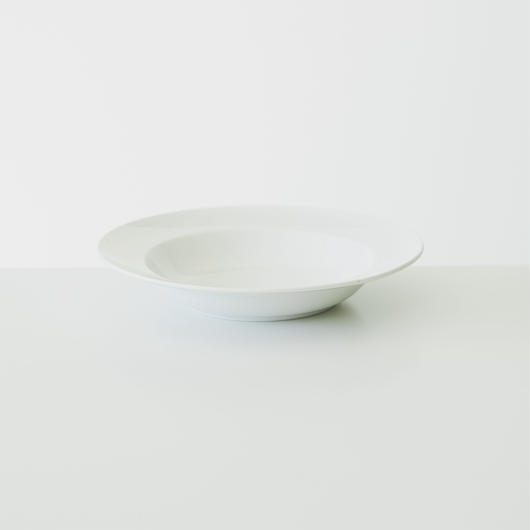 FRANCE / Bordeaux スープ皿