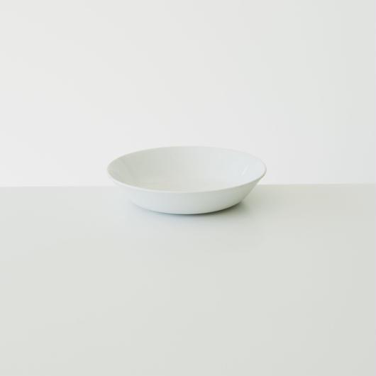 FRANCE / Lunévilleスープ皿