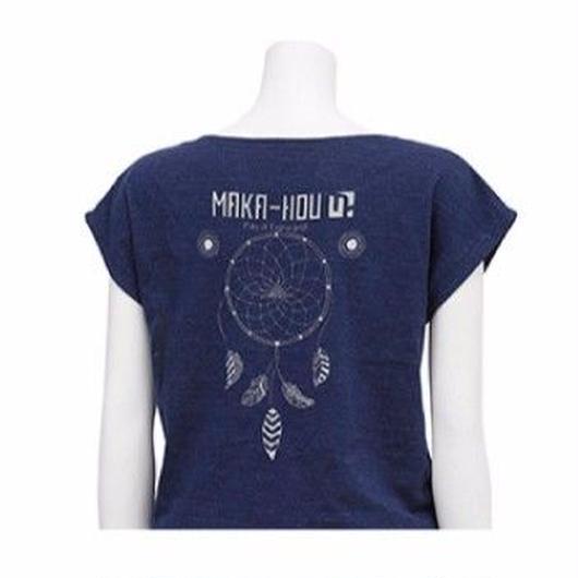 T-SHIRTS    (Tシャツ) 12W02/71S