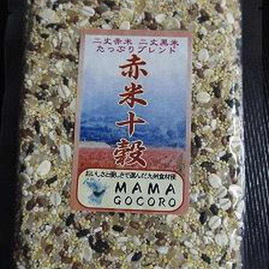 mamagocoro 健康雑穀米(150g)