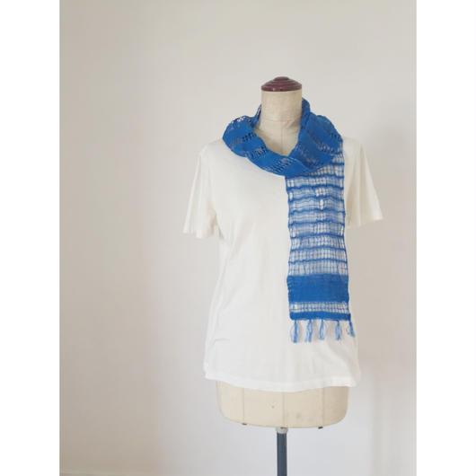 shizuku( blue)