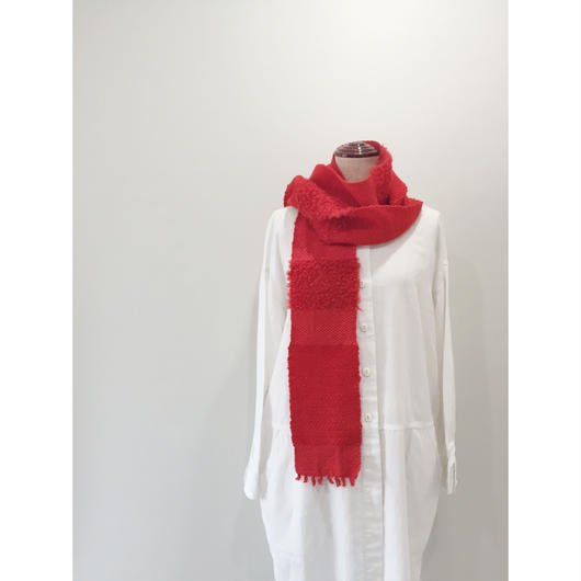 nagi(red)