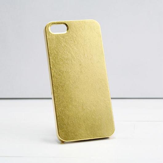 iPhone5/5s・6 無我 送料込
