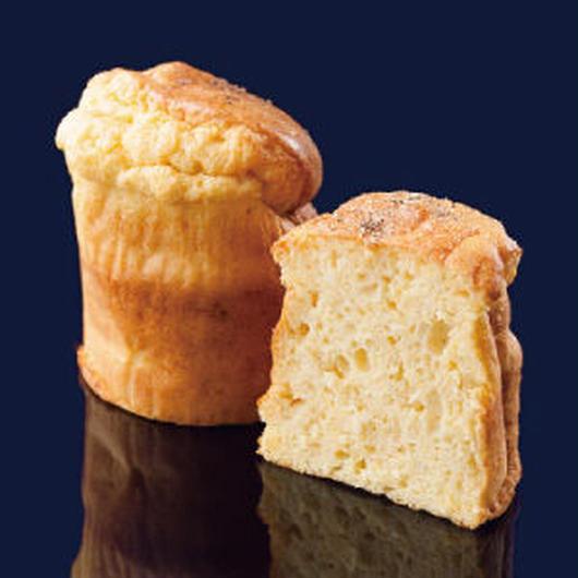 糀すふれっど チーズ&ペッパー(3個セット)