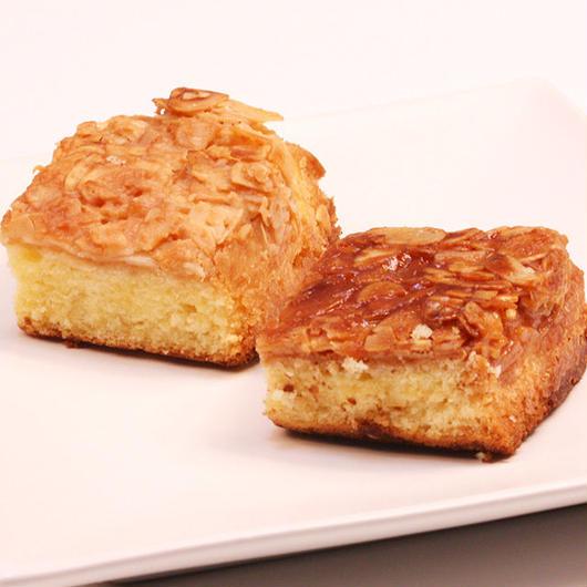 トスカケーキ