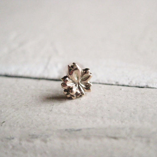 MizuSakura-水桜- 一粒Pierced