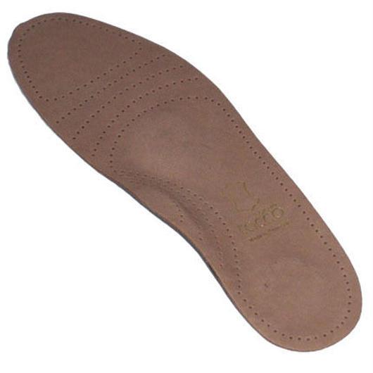 スニーカーがさらに履きやすく!衝撃と靴の臭いを吸収