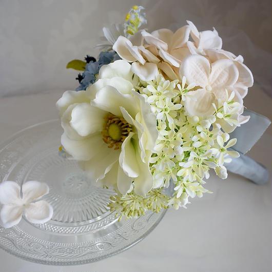 """""""ALWAYS"""" Bouquet"""