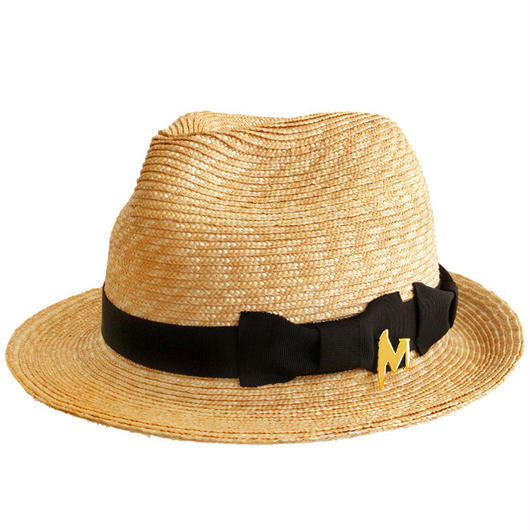 "MIFUNE HAT  ""Pee-wee"""