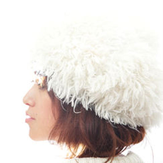 『 Live for someone 』- 2011.12.25 release -