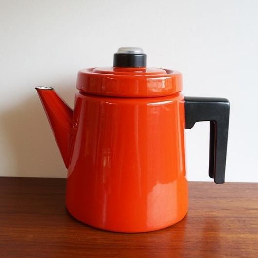 フィネル アンティ・ヌルメスニエミ コーヒーポットLサイズ finel-009