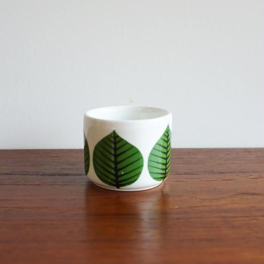 グスタフスベリ ベルサ エッグカップ g-033