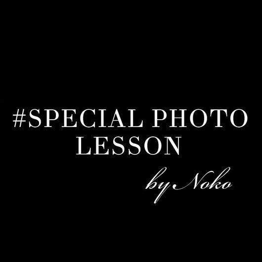 [1day]スマホカメラ講座 / 一眼レフカメラ講座