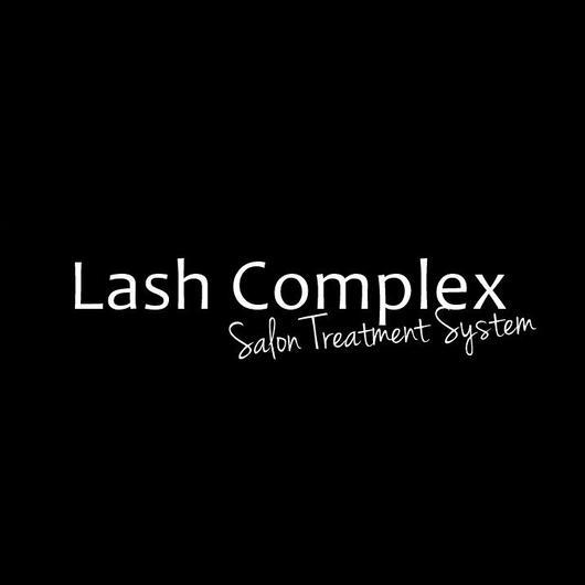 【高濃度サロントリートメントシステム】ラッシュコンプレックス