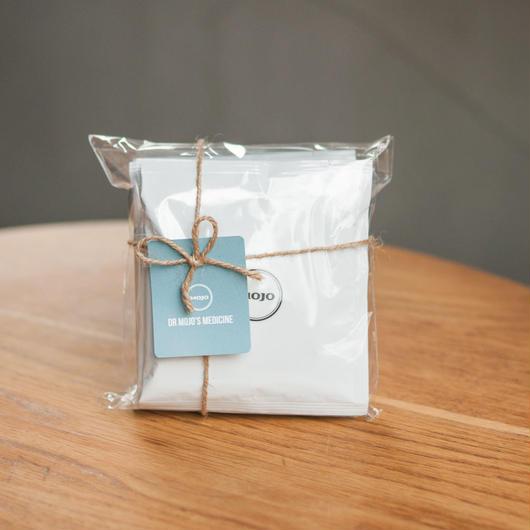 Drip Bag Gift Pack(5 bags) ドリップバッグギフトパック(5個入り)