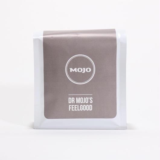 Dr. Mojo's Feel Good ドクター モジョ フィールグッド 200g