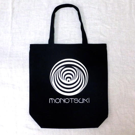 inframince TOTE BAG
