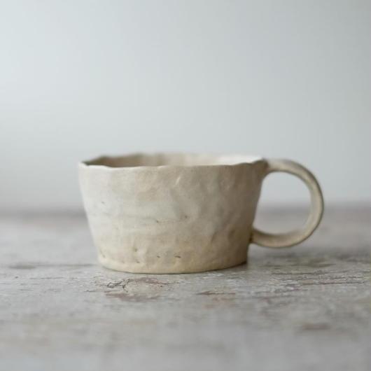 bonoho スープマグカップ(現品写真)