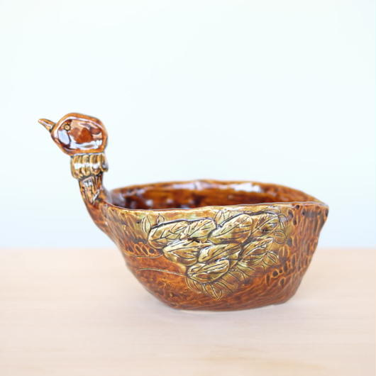 mouhitoaji 鉢1(現品写真1点もの)