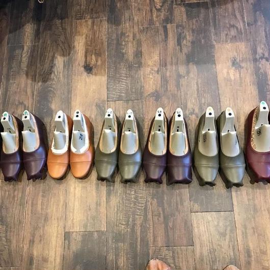 eri shoes