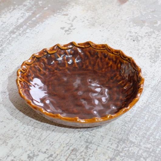 mouhitoaji  中鉢