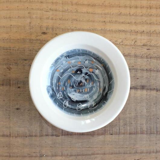mouhitoaji 豆皿