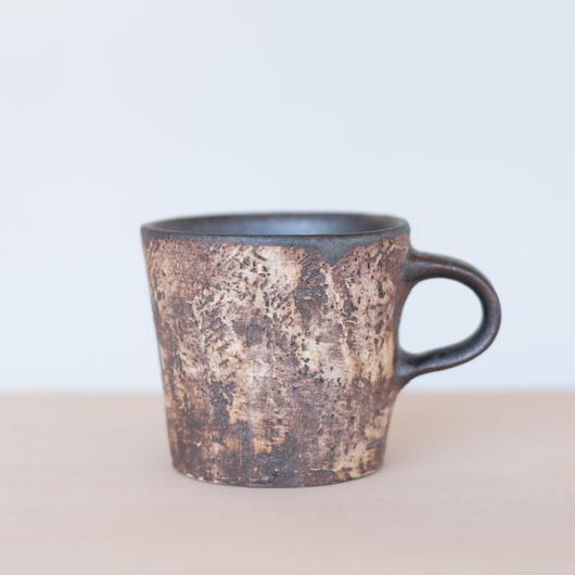 螢松窯 森のカップ小