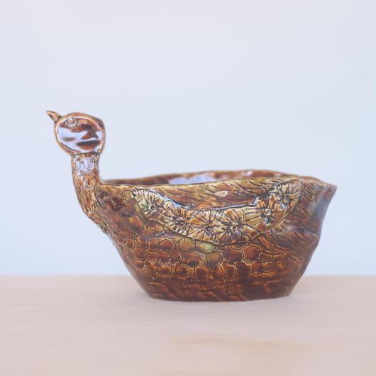mouhitoaji 鉢5(現品写真1点もの)