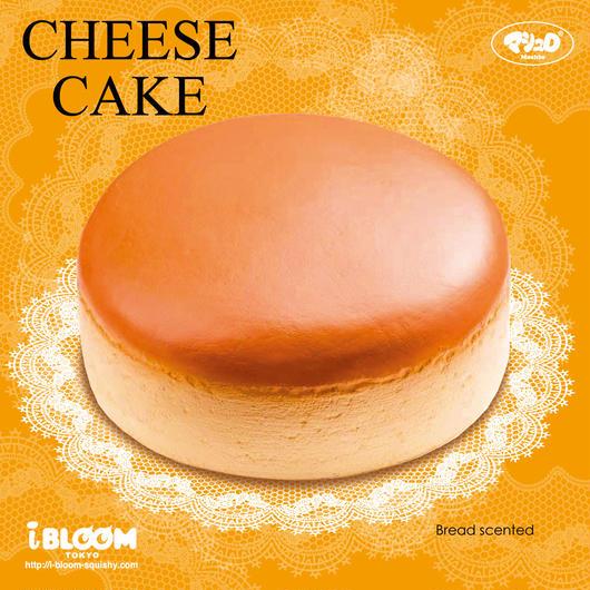 チーズケーキ(000-17011)