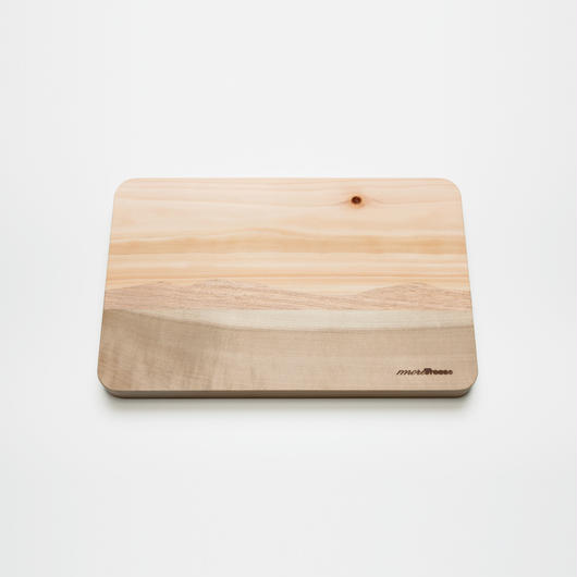 Cutting Board  (mt1002)