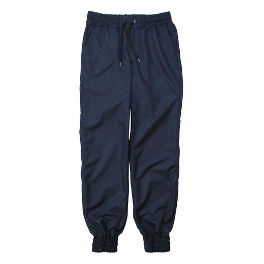 STANDARD TRACK PANTS /  D-GRAY