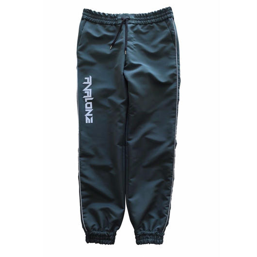 FLYING ACE  TRACK PANTS