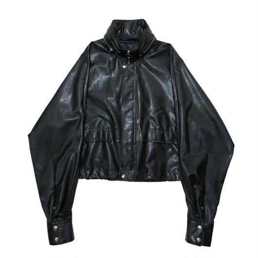 A-18SS-STB PEGASUS WING JACKET