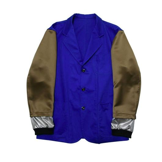 A-18SS-JWS  DELIVERY GUY TO BE JACKET