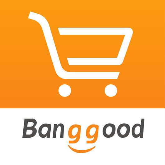 Banggod購入代行