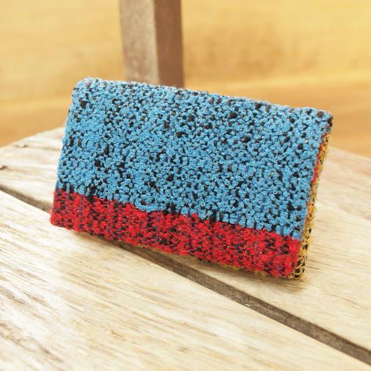 hidaさんのカードケース