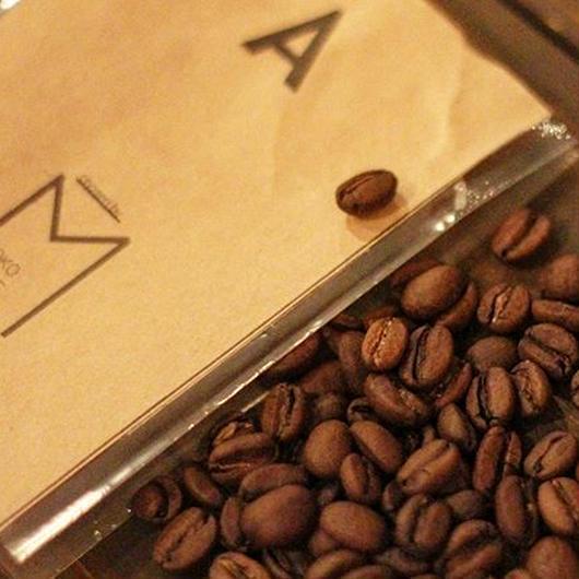 おすすめのコーヒー三種類飲み比べセット(150G x 3袋)