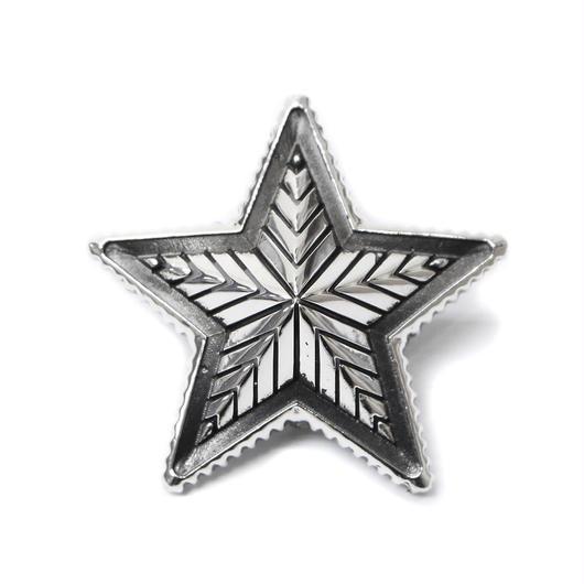 Pendant Small Star