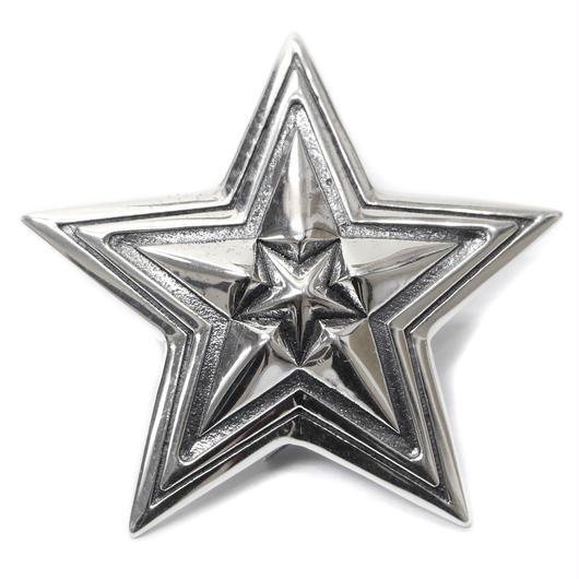 Pendant Big Star In star