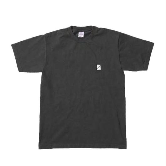 NUMBERS edition - NUMBERSLINE-S/S T-SHIRT