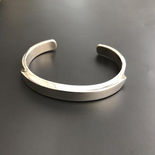 CODY SANDERSON - Cuffs Clean V