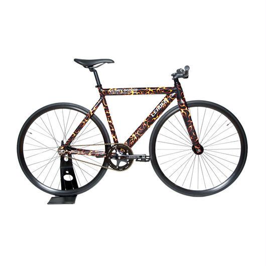COOTIE - Leader Bikes 721
