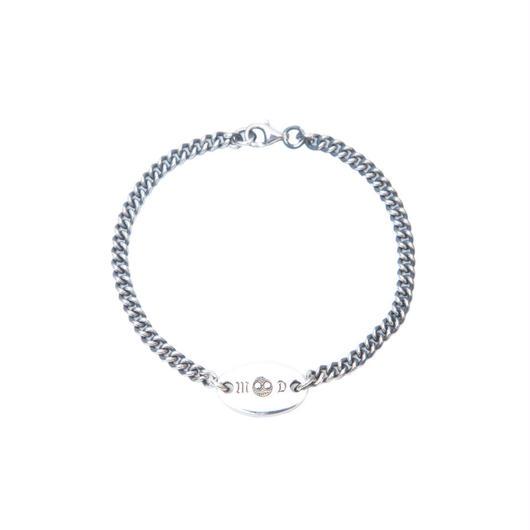 COOTIE - Compadre ID Bracelet