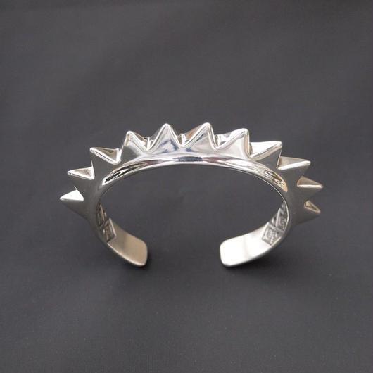 Cuffs Dragonback CLEAN