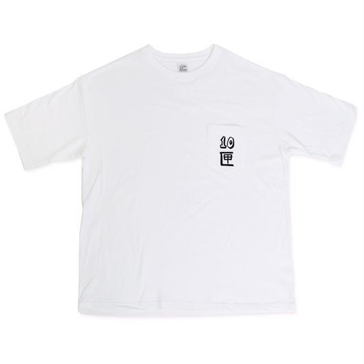 TENBOX(10匣) - 10匣BIG T