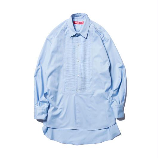BONES AND BOLTS - SNELLEN DRESS SHIRT