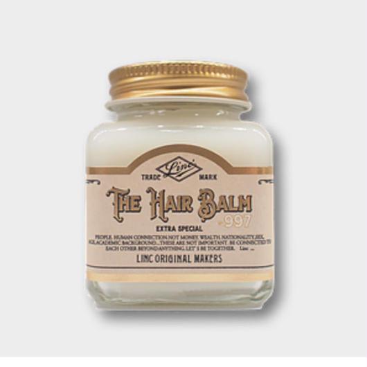 HAIR BALM - LINC ORIGINAL MAKERS