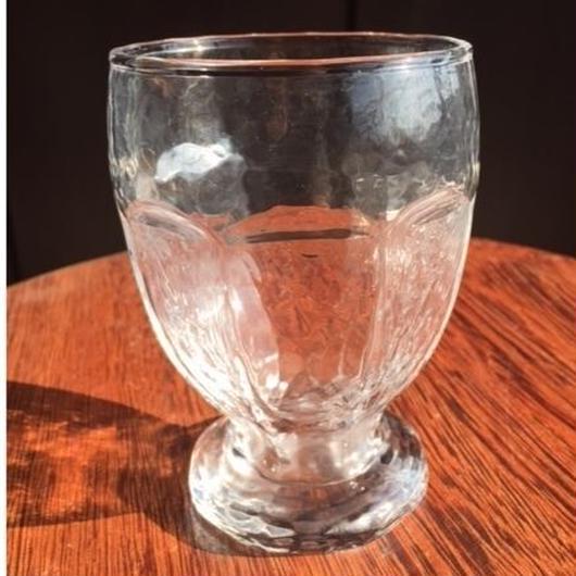 タンブラー がぶ飲みワイングラス 250ml 1セット(2個入り)