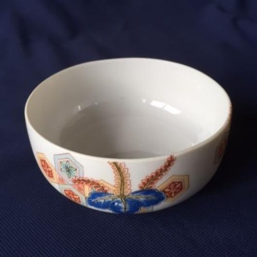 オールド・ノリタケ 小鉢 (ろ)