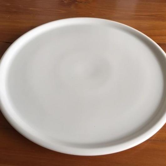 ピッツア皿 (中) 1セット(5枚)